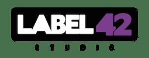 Label 42 studio