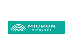 Logo00002