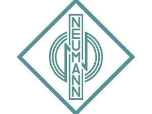 Logo00006