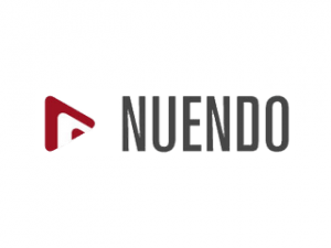 Logo400002