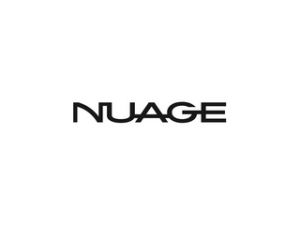 Logo400003